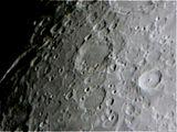 Лунни кратери ; comments:4