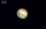 Юпитер и Европа ; comments:6