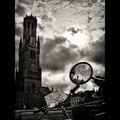 Destination Brugge ; comments:39