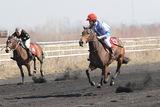 Кушия в Банкя 12.03.2011 ; comments:3