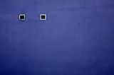 корен квадратен от синьо ; comments:22