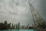 Burj Khalifa ; comments:41