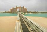 "Хотел ""Атлантис"" -Дубай ; comments:43"