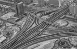 Инфраструкрура ; comments:33
