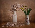 Пролет ; comments:16
