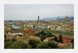 Флоренция ; comments:63