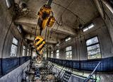 5000 кила - Помпена станция 2 ; comments:21