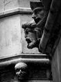 за катедралите...... ; comments:30