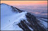 Старопланинското конче - поглед от вр.Братаница ; comments:25