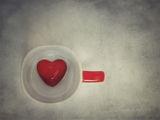 Капка любов ; comments:41