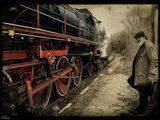 Пътуване през времето ; comments:17