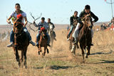 Тудорица в Ново село ; comments:39