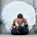 Следсватбена сесия по повод годишнина от сватбата ; comments:7