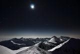 Нощ над Пирин ; comments:186