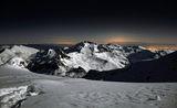Нощ над Пирин 2 ; comments:71