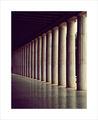 Безвремие-Атина ! ; comments:46