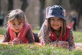 щастливо детство ; comments:5