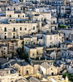 Remembering Matera-1 ; comments:40