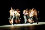 """Ceрия """"Съвремени танци"""" V ; comments:1"""