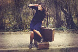 Пътешественик !!! ; comments:20