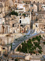 Remembering Matera-4 ; comments:31