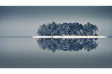 Кристални отражения ; comments:112