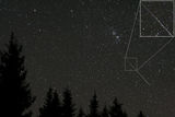 Метеор със спирална траектория ; comments:13