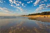 тихоокеански плажове ; comments:19