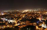 Нощен Пловдив ; Коментари:5
