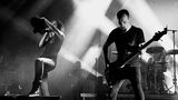 Sandra & Stefan - Guano Apes ; comments:16
