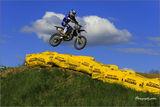Първи кръг от Световния шампионат по мотокрос 2011г..... ; comments:5