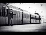 истории от гарата 4 ; comments:73
