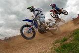 """""""MX GP Sevlievo"""" 2011 ; comments:28"""