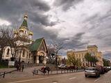 Руската църква ; comments:28