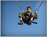 Да победиш гравитацията! ; comments:4