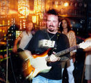 STEVE LUKATHER ; comments:5