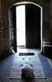 Всички кучета отиват в рая ... ; comments:9