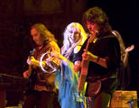 Blackmore`s Night ; comments:5