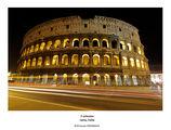 ...Amphitheatrum Flavium... ; comments:35