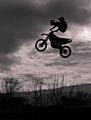 Moto ; comments:2