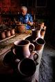 ...pots and pans... ; comments:16