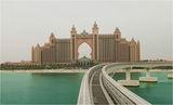 "Хотел ""Атлантис"" -Дубай ; comments:20"