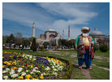 Бай Амет Истанбулски ; comments:41