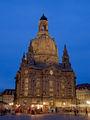 Дрезден, 2010 ; Comments:10