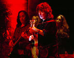 Blackmore`s Night ; comments:6