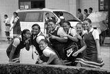 Nuku'Alofa, Kingdom of Tonga ; Comments:6