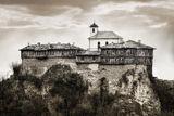 гложенски манастир ; comments:18