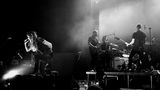 Guano Apes @ Hristo Botev Hall, Sofia 09.04.2011 ; comments:9