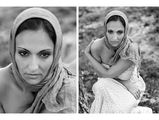 Портрет на Цвети ; comments:44