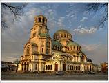 """Св. """"Александър Невски"""" ; comments:17"""